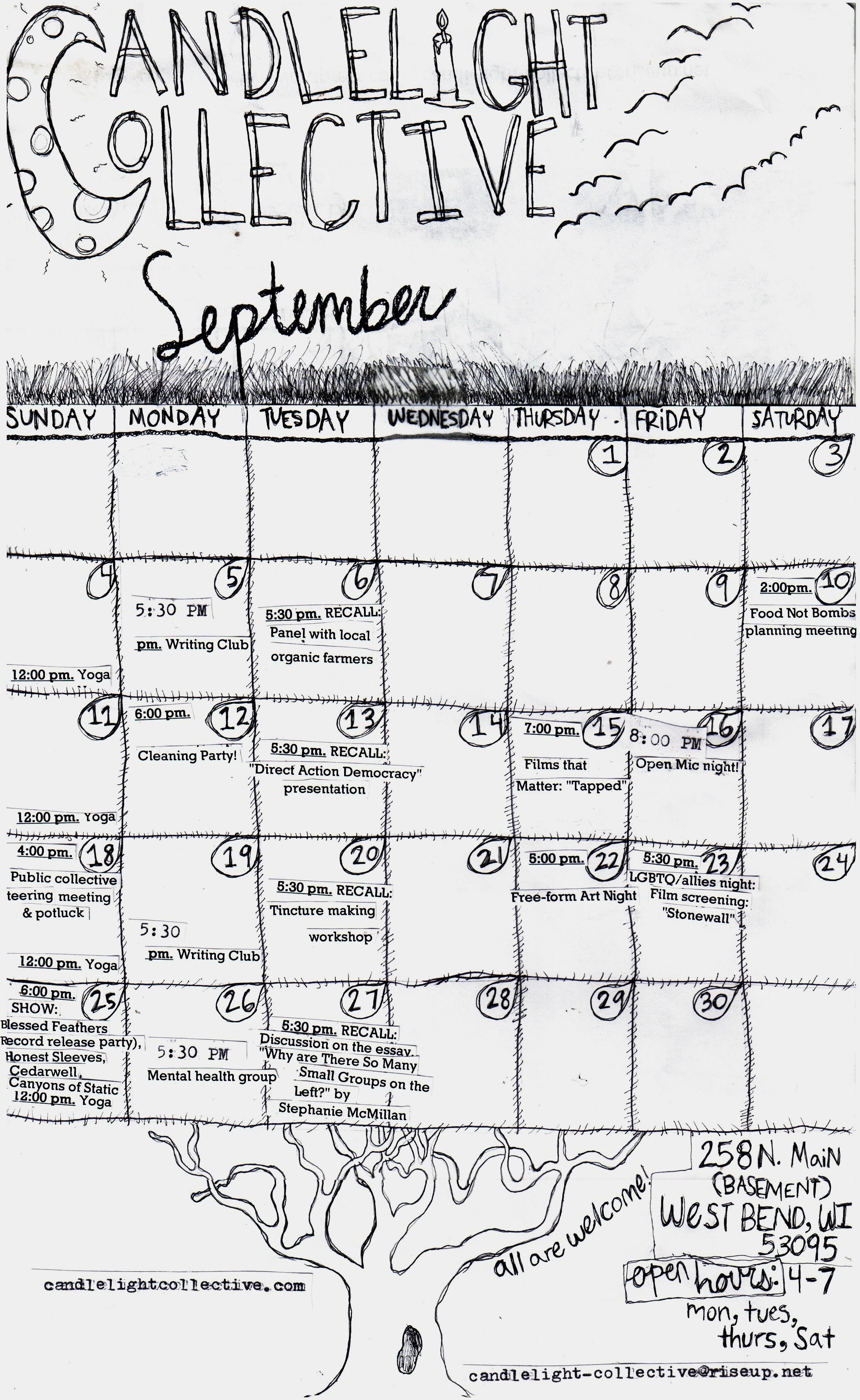 september 2011 calendar Rachel ngan and edison chen [edison chen and rachel ngan >> rachel ngan and ...